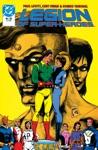 Legion Of Super-Heroes 1984- 39