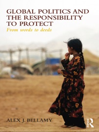 Download of Global Politics and the Responsibility to Protect PDF eBook