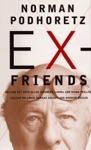 Ex-Friends