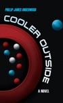 Cooler Outside