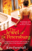Kate Furnivall - The Jewel Of St Petersburg kunstwerk