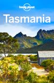 Tasmania Travel Guide