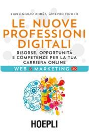 Le nuove professioni digitali