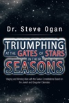 Triumphing At The Gates Of Stars In Their Seasons