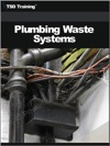 Plumbing Waste Systems
