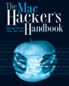 The Mac Hackers Handbook