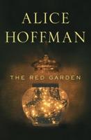 The Red Garden ebook Download