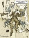 Obras Completas De HP Lovecraft