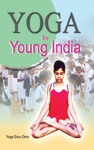 Yoga For Young India