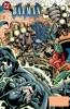 The Batman Chronicles (1995-2000) #2