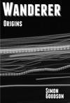 Wanderer Origins
