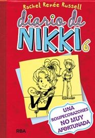 Diario De Nikki 6