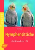 Nymphensittiche