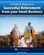 5 Critical Steps to a Successful Retirement From your Small Business