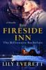 The Fireside Inn