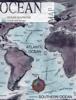 Ocean and Design - Ocean Mapbook illustration