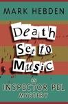 Death Set To Music