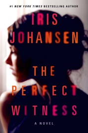 The Perfect Witness PDF Download