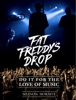 Fat Freddy's Drop: Do It For The Love Of Music