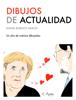 Rafael Burgos - Dibujos de actualidad ilustraciГіn