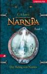 Die Chroniken Von Narnia 2 Der Knig Von Narnia