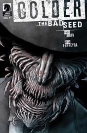 Colder The Bad Seed 1
