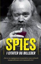 simon spies citater Spies   i citater og billeder by Søren Anker Madsen on Apple Books simon spies citater