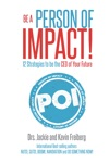 Be A Person Of Impact