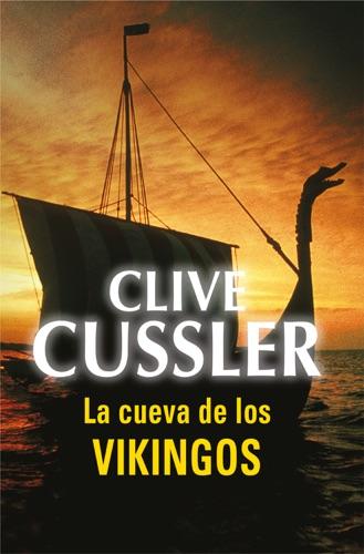 Clive Cussler - La cueva de los vikingos (Dirk Pitt 16)