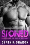 Stoned A Billionaire Stepbrother With Benefits Romance My Stepbrothers Keeper Book 1