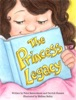 The Princess Legacy