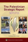 The Palestinian Strategic Report 201112
