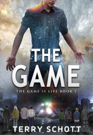 The Game - Terry Schott book summary
