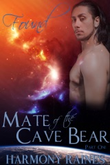 Found: Mate of the Cave Bear