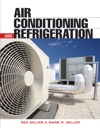 Air Conditioning And Refrigeration 2E