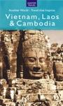 Vietnam Laos  Cambodia - Another World