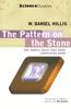 Daniel Hillis - The Pattern On The Stone artwork