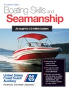 Boating Skills And Seamanship 14th Edition