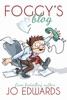 Foggy's Blog
