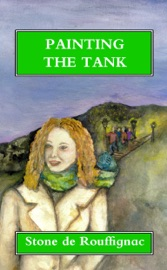 Painting The Tank And Other Stories