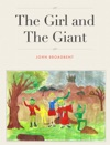 The Girl And The Giant
