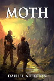 Moth PDF Download