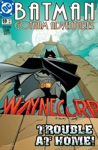 Batman Gotham Adventures 1998- 59