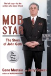 Mob Star The Story Of John Gotti