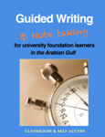 Guided Writing & Notetaking