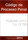 Cdigo De Processo Penal 2014