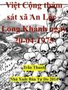 Vit Cng Thm St X An Lc - Long Khnh Ngy 20-4-1975