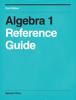 Spencer Perry - Algebra 1 ilustración