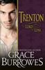 Grace Burrowes - Trenton Lord of Loss artwork