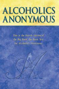 Alcoholics Anonymous Summary